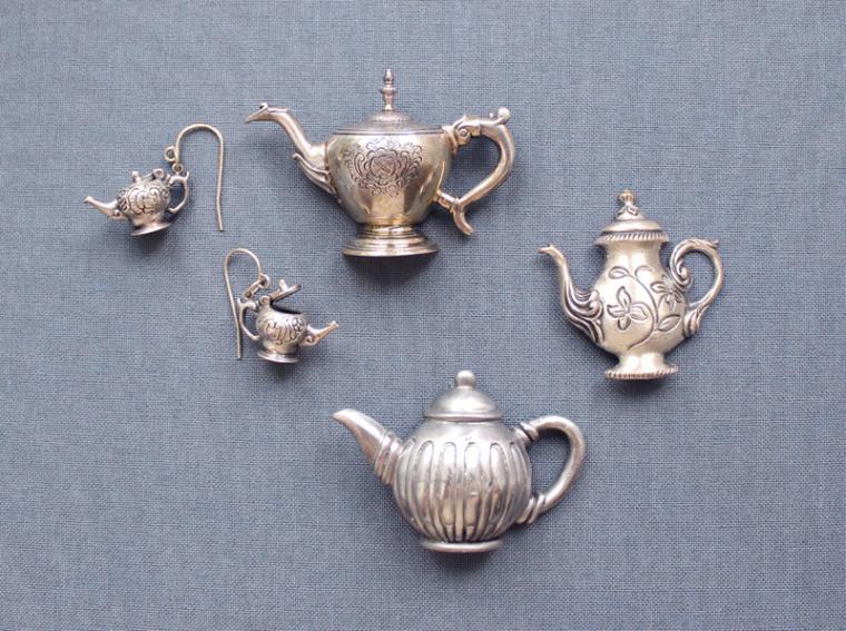 винтажные броши, винтажная брошь, броши винтаж, брошь винтаж, брошь винтажная, брошь чайник винтаж, винтаж чайник, брошь чайник, винтажный чайник, чайник винтаж, винтажная брошь сша, серебряная брошь, серебро 925 брошь, брошь серебро, брошь из серебра, серебряные серьги, серебряные серьги 925, серебряные серьги сша, серебряные серьги брошь, серебряные серьги стиль
