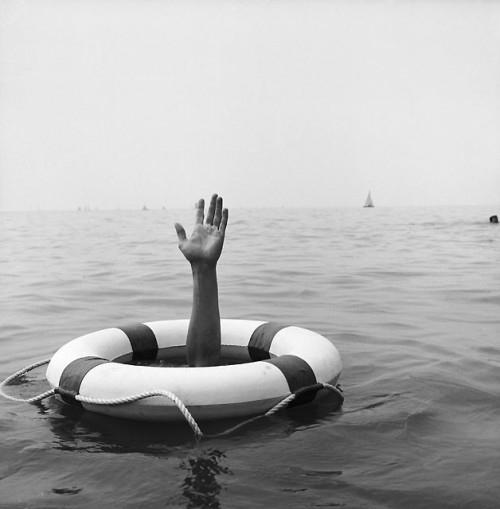 """Результат пошуку зображень за запитом """"Ретро фотографии с юмором от французского фотографа Рене Мальтет."""""""