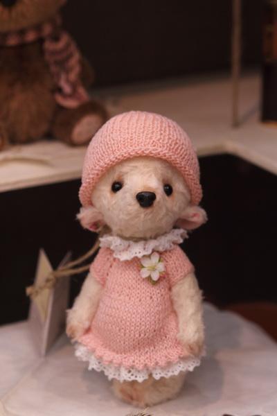 Hello Teddy 2014 (часть 4), фото № 25