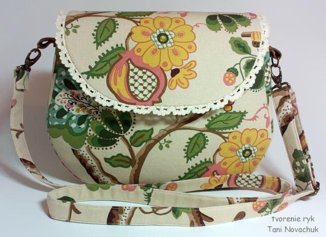 сумка, сумка на ремешке