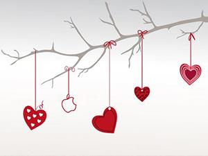 любовь, украшения, подарок девушке