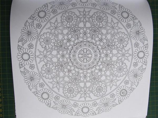 рисунок ручками