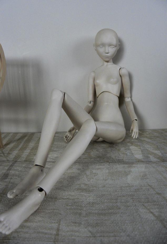 eroticheskie-kukli-ot-yaponskogo-mastera-hizuki-foto