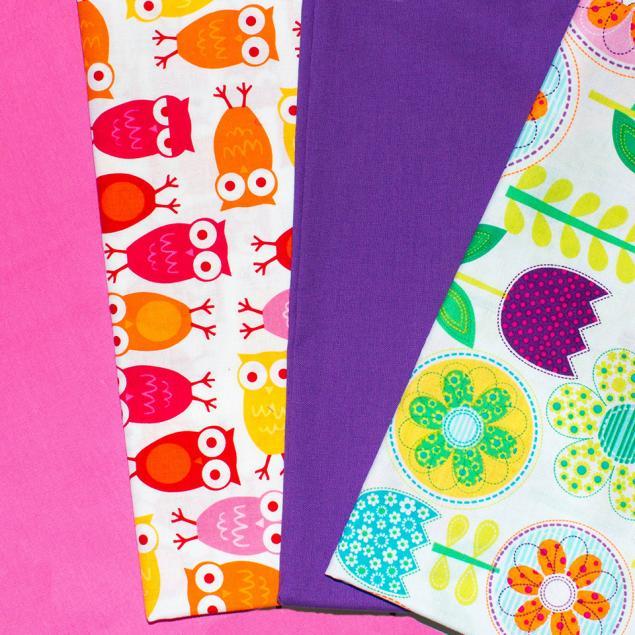 розыгрыш конфетки, розыгрыш подарка, акция сегодня, американский хлопок, купить хлопок, модные вместе, ткань для творчества, ткани для рукоделия