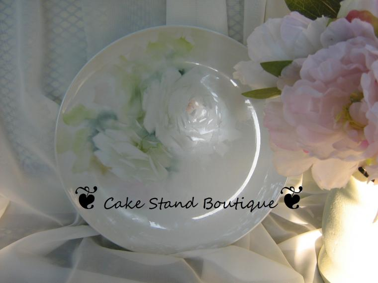 cake stand boutique, антиквариат