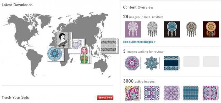 illustration, цифровая иллюстрация, графический дизайн, рисую на заказ