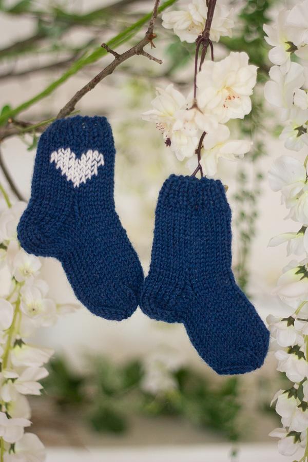 носочки, для девочки, носки детская