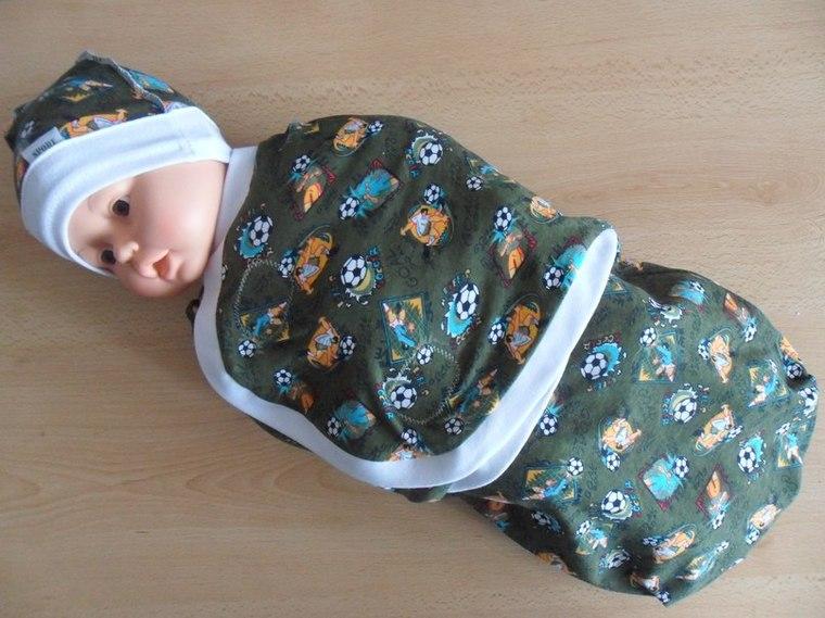 для новорожденных, ткани со скидкой