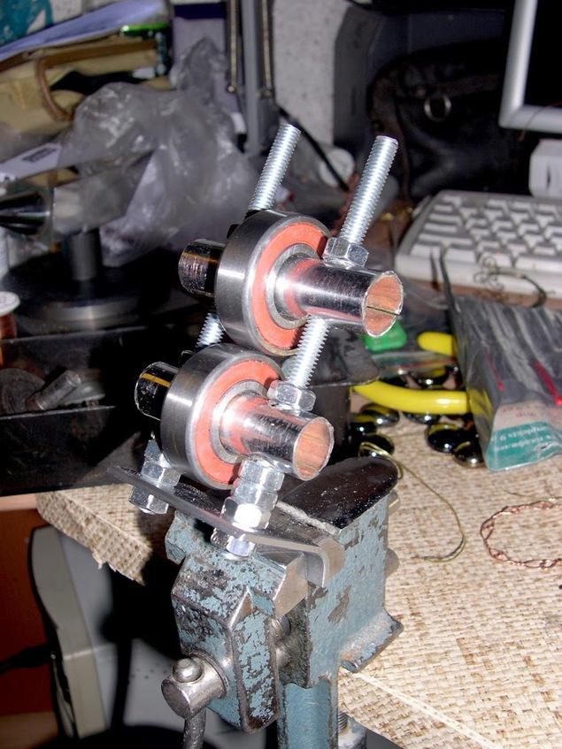 Рукодельные приспособления и маленькие хитрости - Ярмарка Мастеров - ручная работа, handmade