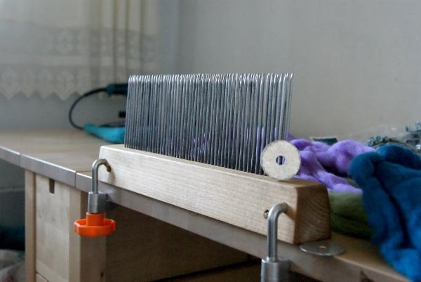 Как самому сделать проводку в квартире