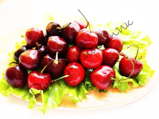отдушка абрикос, натуральное масло