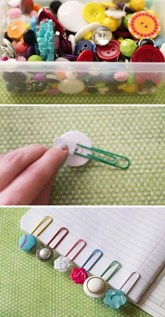 Как сделать монстриков из бумаги
