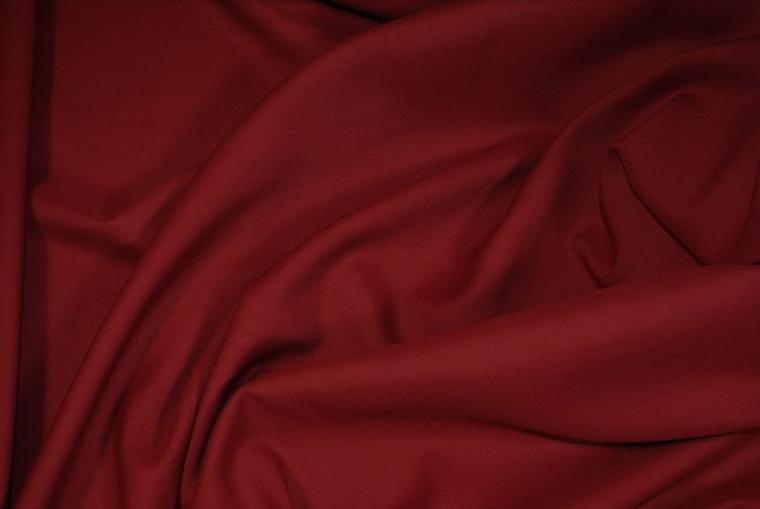 ткани для рукоделия, костюмная ткань, плательная ткань