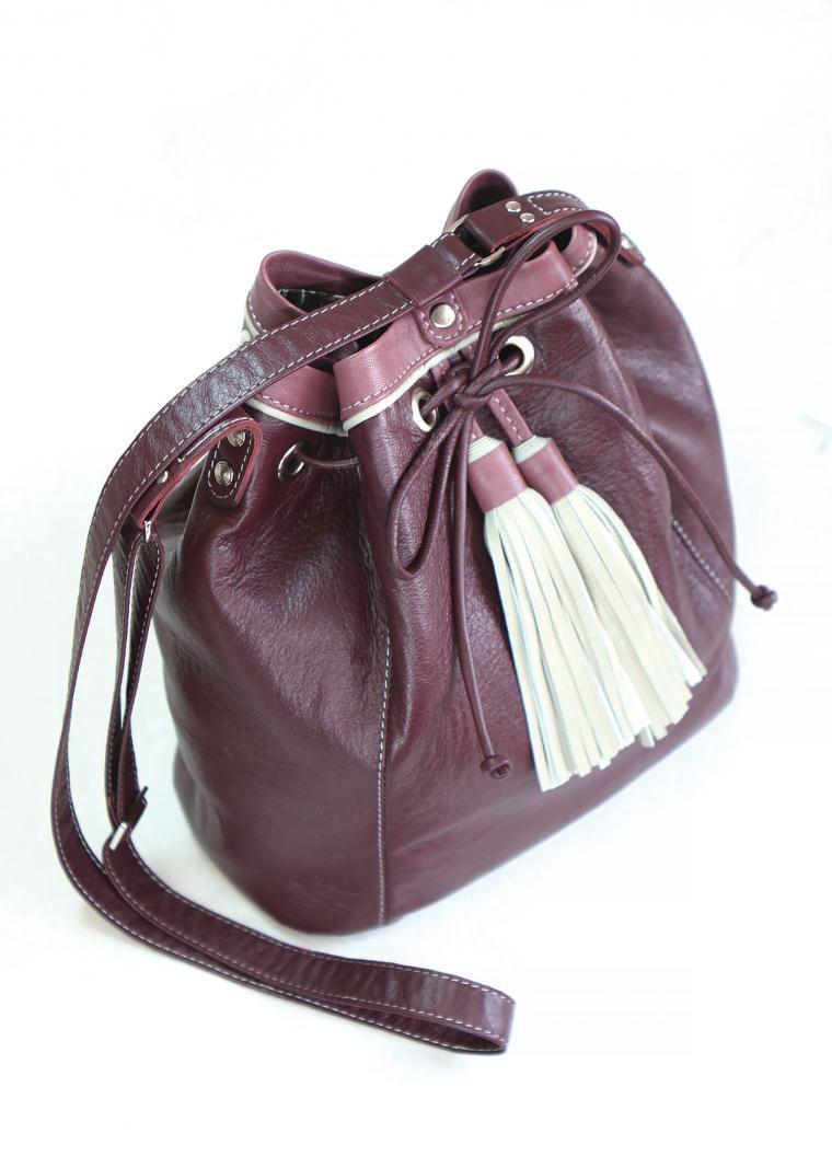 скидки, сумки ручной работы, сумка