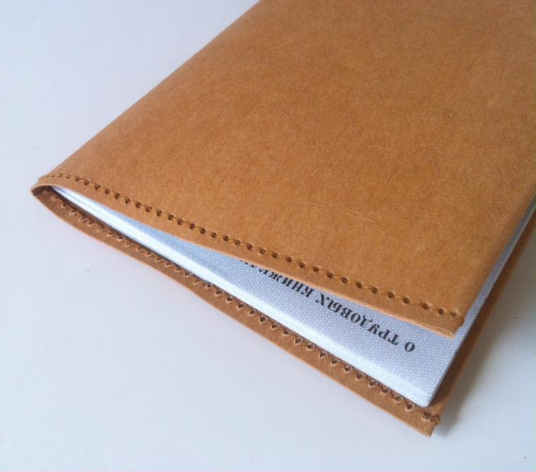 обложка для паспорта, аксессуары, лаконичный, обложки для документов, автомобилисту, аксессуары ручной работы