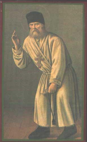 лестовка купить, старая вера, древлеправославие, старообрядцы и староверы, изготовление лестовок