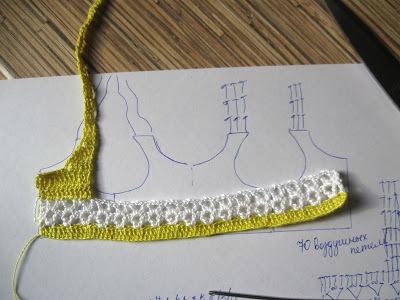 Слоник (одежка), фото № 6