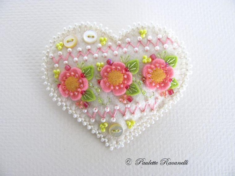 Цветок на эстонском