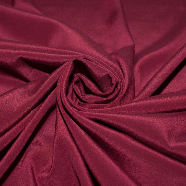 Как сэкономить на наряде к Новому Году?Ткани  со скидкой для нарядных платьев., фото № 17