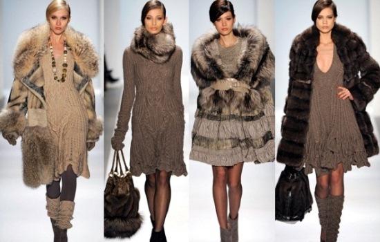 Что носить зимой, или Снимите это немедленно, фото № 10