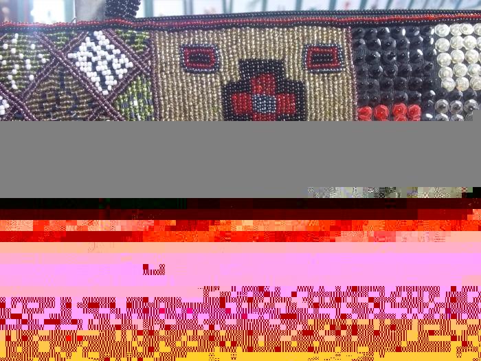5327105_DSCN1520 (700x525, 384Kb)