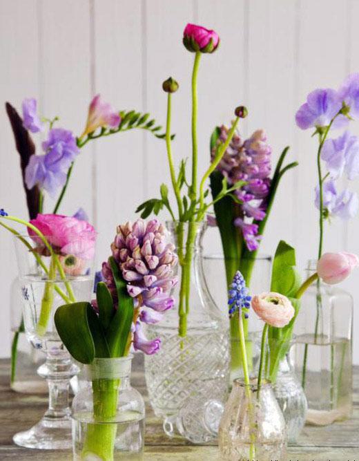 идеи для весны