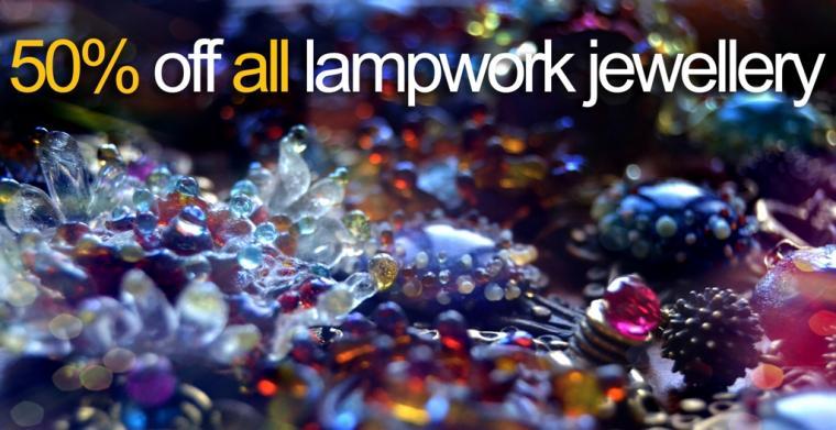 распродажа украшений, sale, новогодняя распродажа, lampwork, дизайнерские украшения, вечернее платье, платье, джемпер, натуральный шелк