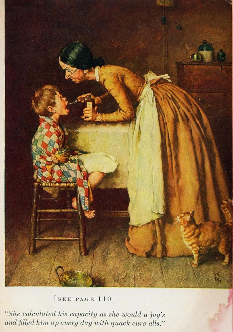 norman rockwell essay Immediately download the norman rockwell summary, chapter-by-chapter analysis, book notes, essays, quotes, character descriptions, lesson plans, and more - everything you need for studying or teaching norman rockwell.