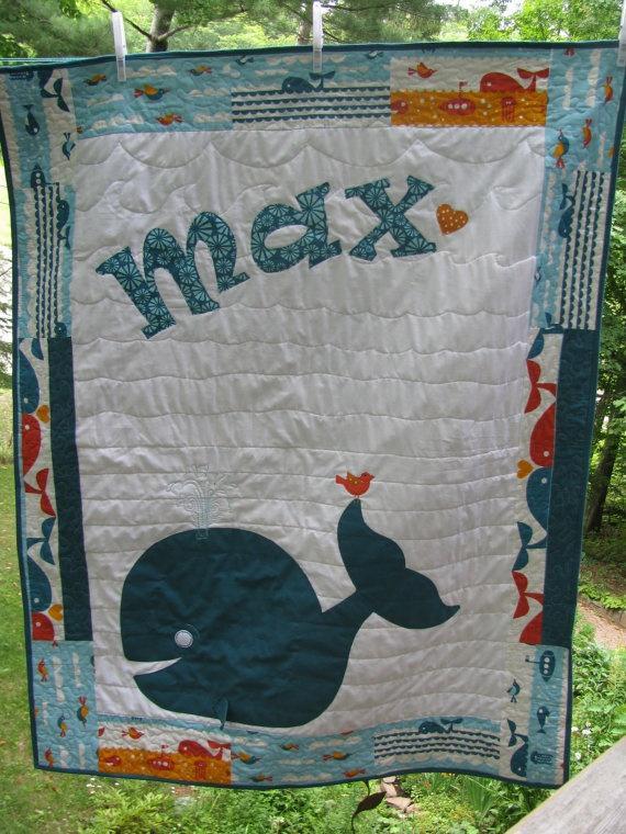 Пэчворк для детей. Проекты для мальчиков, фото № 17