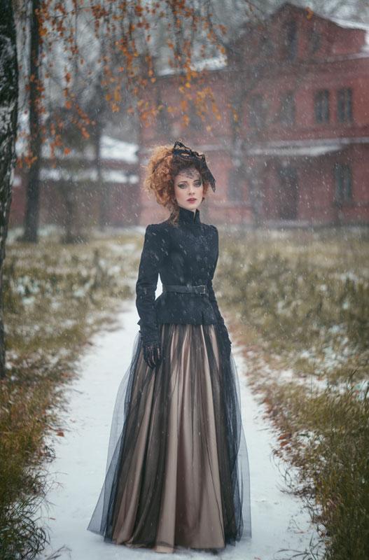 демисезонное пальто, одежда из шерсти