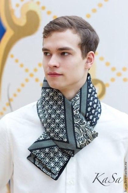 акция, скидка, скидка 30%, мужской подарок, шарф мужской, шарф теплый, купить недорого, купить со скидкой, купить подарок, подарок на новый год, подарок коллеге, подарок мужчине, недорогой подарок, купить шарф, кашне, мужское кашне, товар недели, купить, шарф на шею, мужской шарф