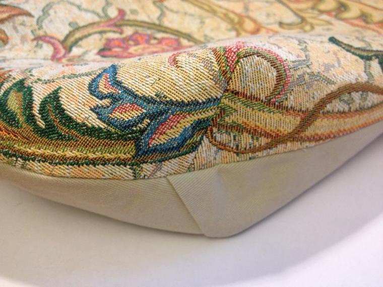 текстиль, сумочки