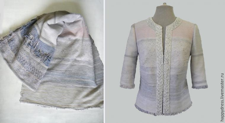 Вышивание крестиком - схемы вышивки для начинающих