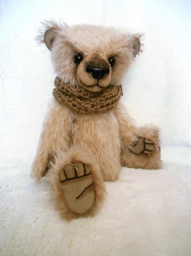 teddy, выставка мишек тедди, мишка тедди, медведь