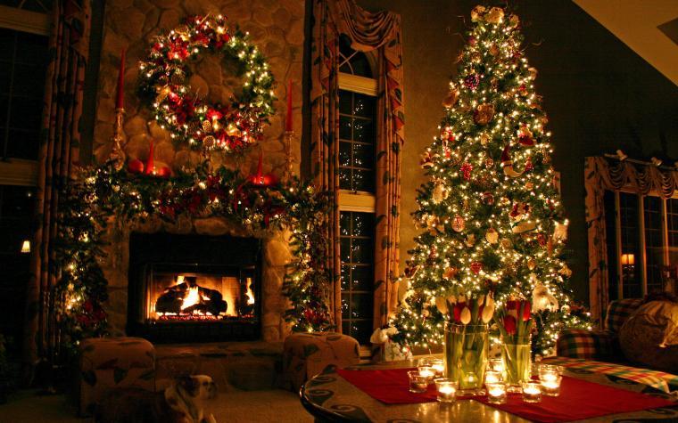 подарок, новый год 2015, скидки на украшения, 10%