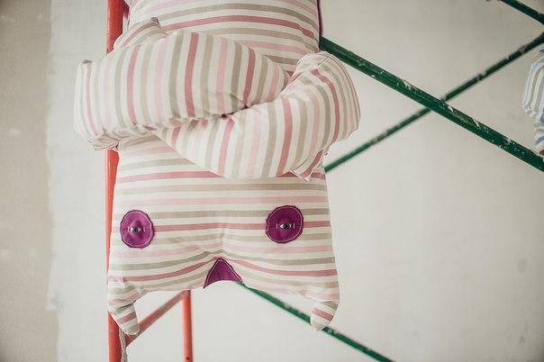 Милые игрушки  Lolo )))), фото № 7