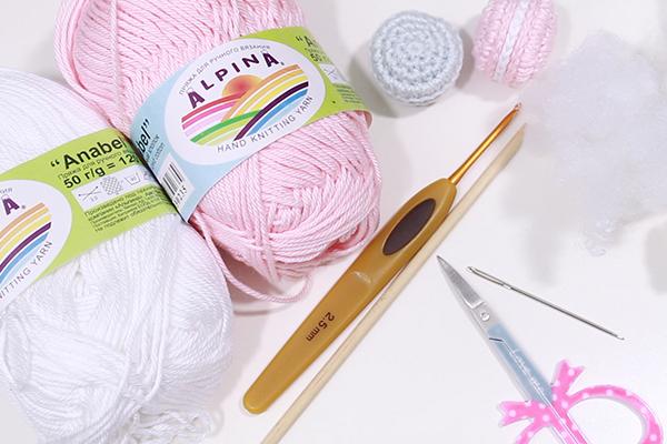 knitting patterns for beginner
