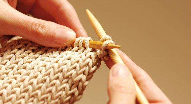 Картинки по запросу спицы для вязания
