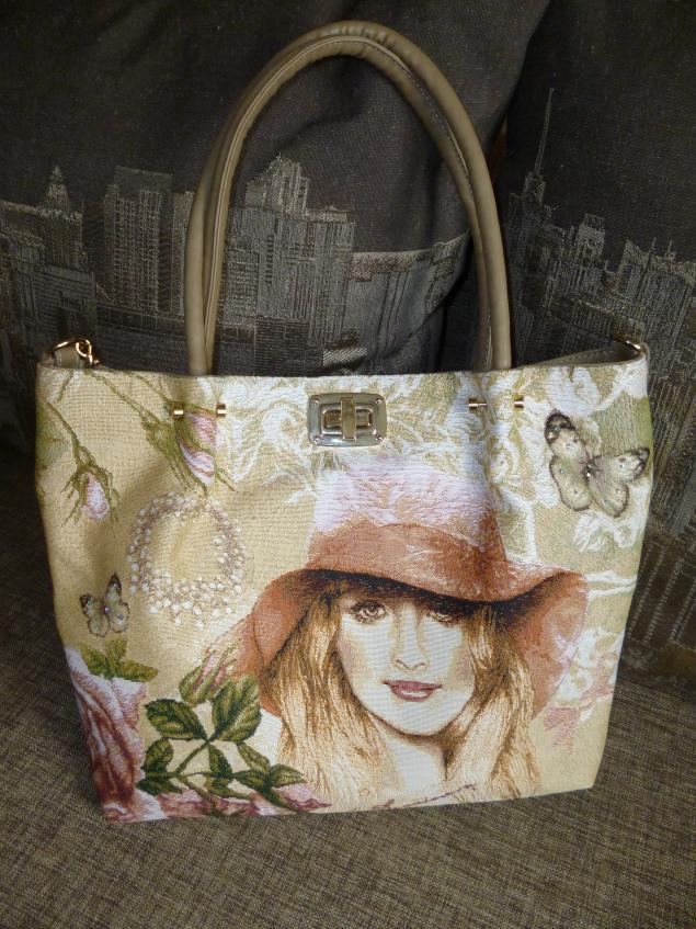 бесплатная доставка, сумки, стильная сумка, летняя скидка