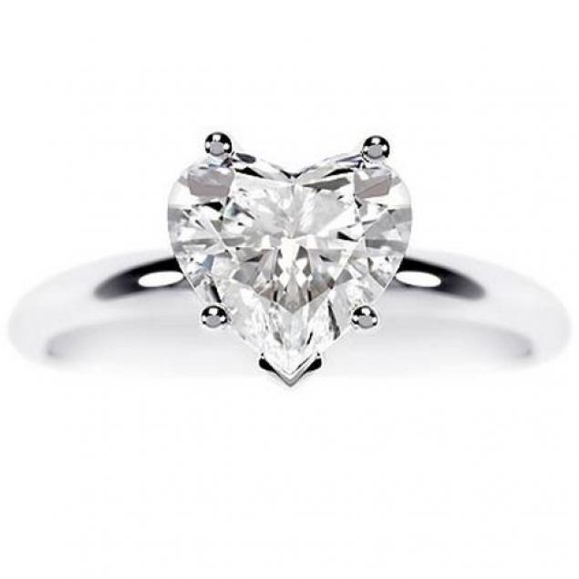 Good wedding ring price in lagos 13 in efficient design