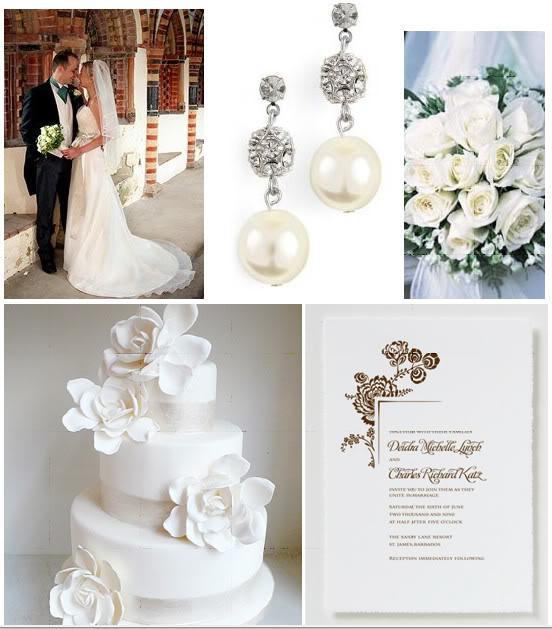 свадьба, свадебное платье, декорирование