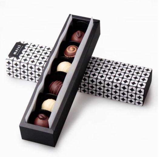конфеты, цветы, шоколад ручной работы, красивая упаковка