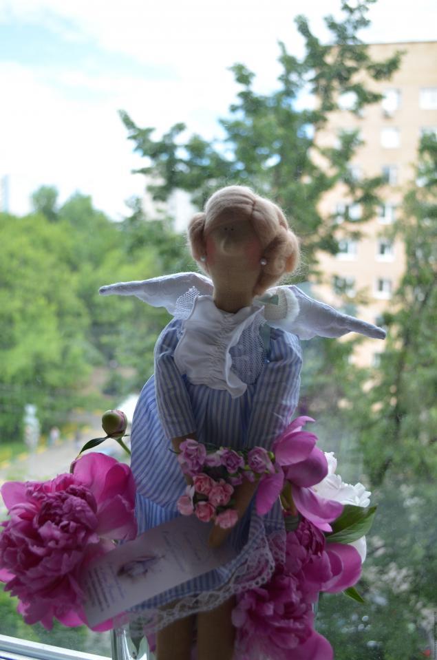 кукла, фотографии