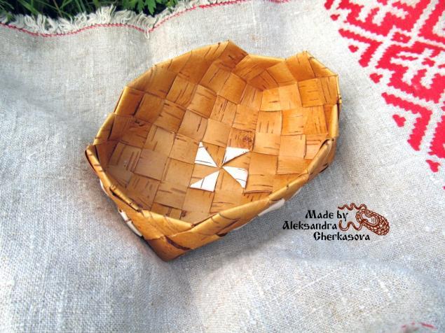 посуда из дерева, изделия из дерева, этнический