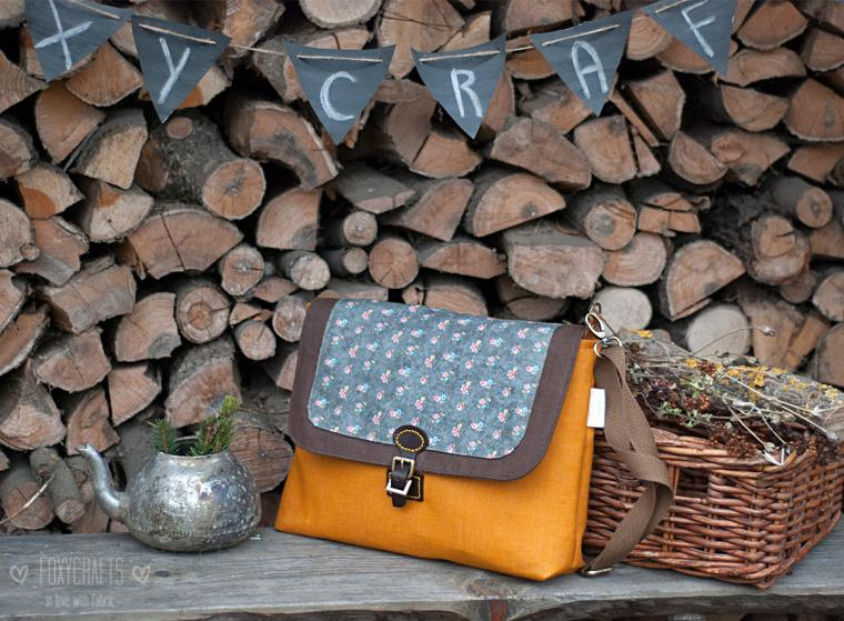 сумки, скандинавский стиль