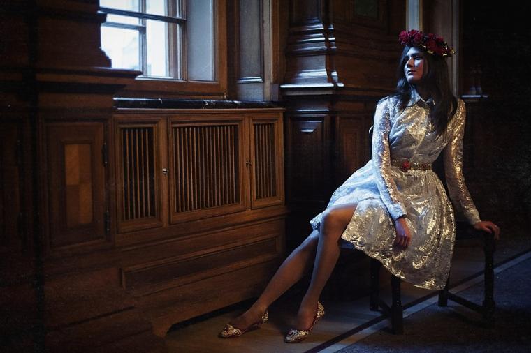 новая коллекция, кружевное платье, аксессуары для свадьбы