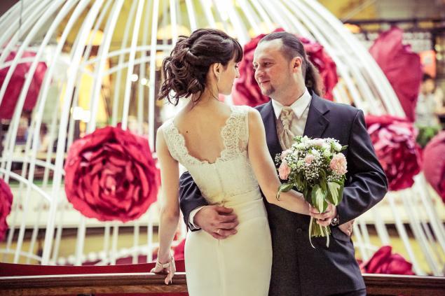 свадьба 2014, wedding