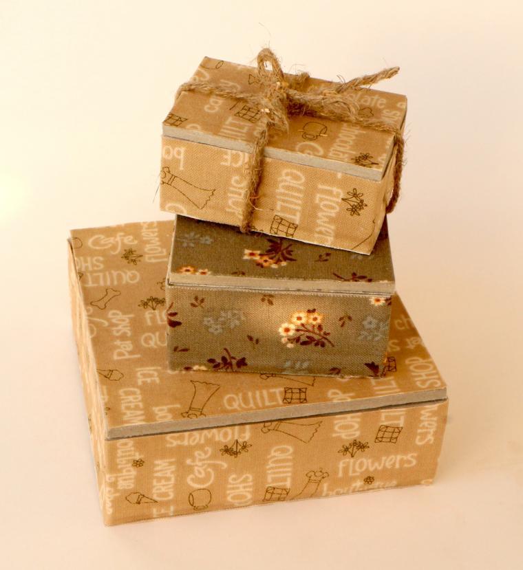 упаковка, коробочка, упаковка подарка