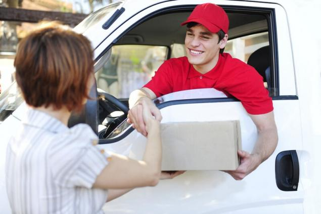 акция, акция на доставку, доставка в подарок, скидка на доставку, выгодная покупка