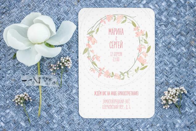 wildflowers, полевые цветы, приглашение на свадьбу, приглашение, рассадочные карточки, свадьба, wedding, wedding poligraphy, illustration